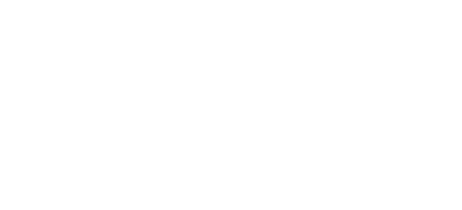TFG Global Solutions